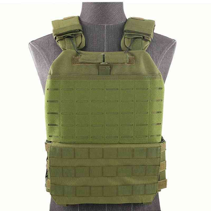 Military Training Vest/women