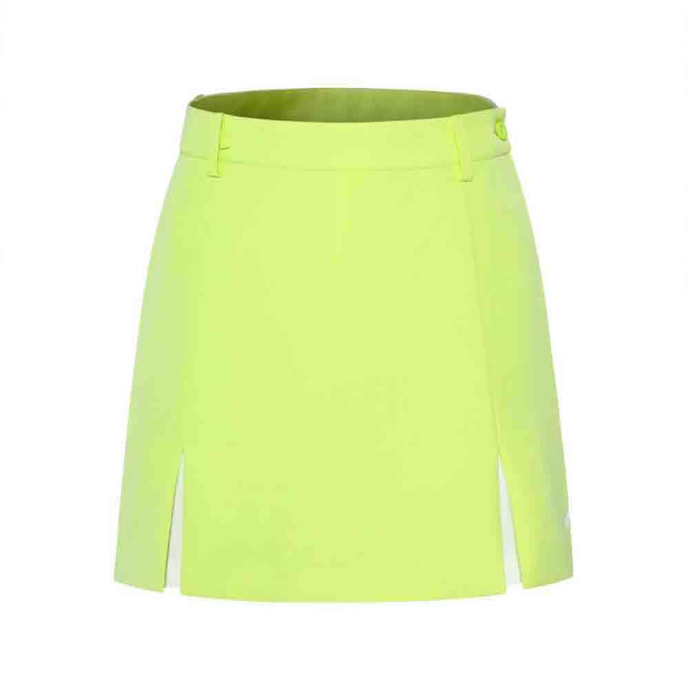 Spring / Summer Women's Golf Skirt