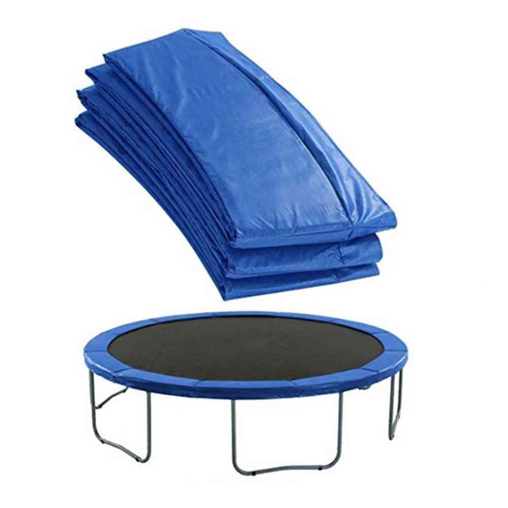 Universal Trampoline Safety Edge Cover Replacement