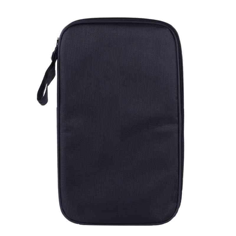 Waterproof Table Tennis Paddle Bag