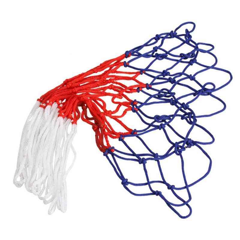 Outdoor Sports Basketball Net
