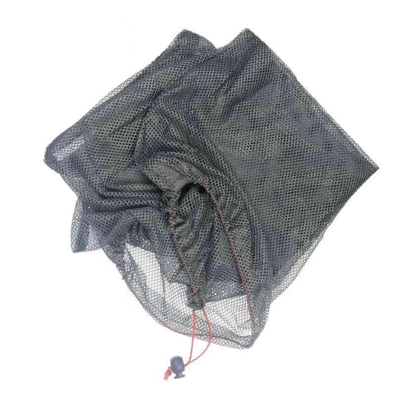 Multi-purpose Small Fish Keeper Net