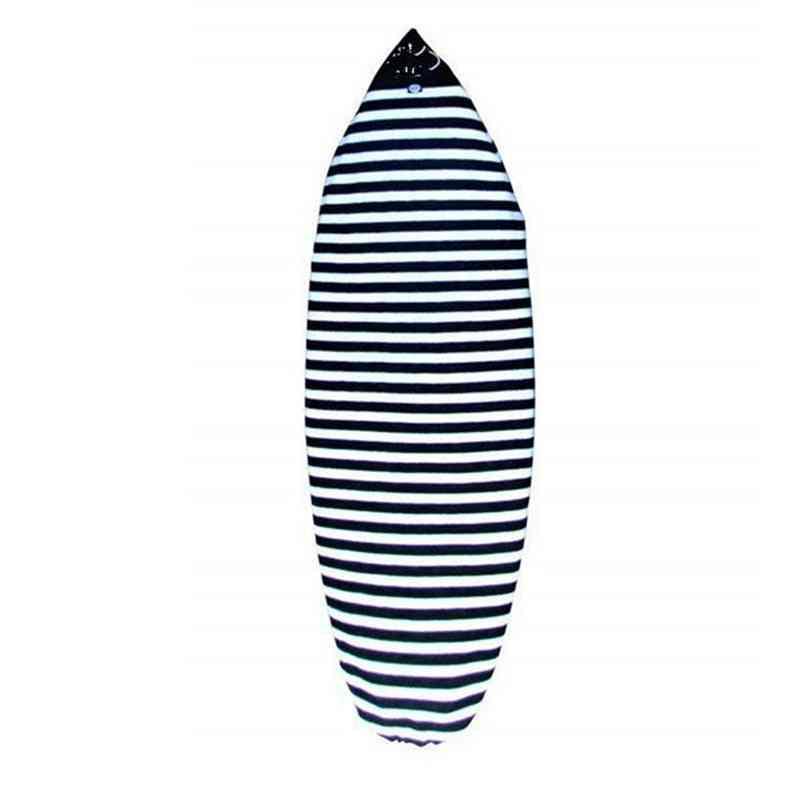 Surf Board Protective Storage Case