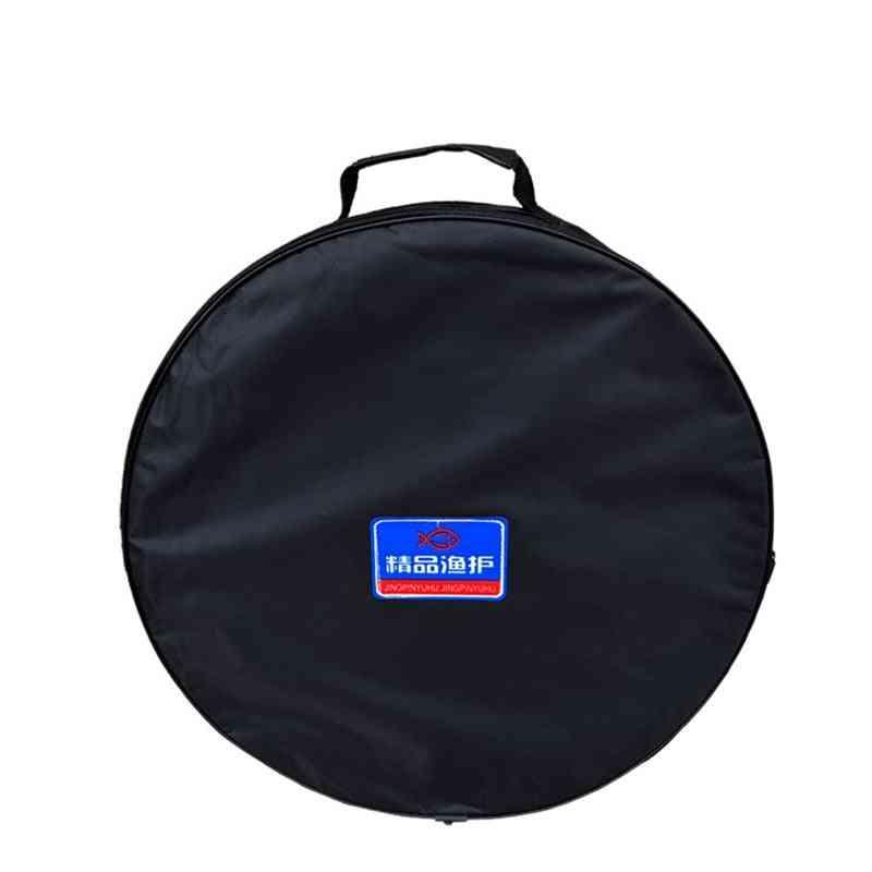 Large Capacity Fishing Net Bag / Storage Case
