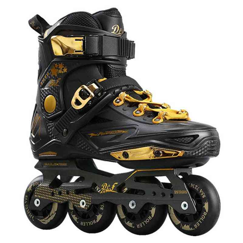 High Quality Professional Roller Skates