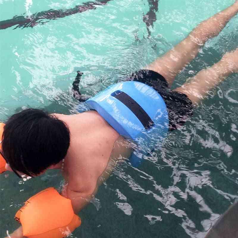 Universal Eva Water Aerobics Float Belt For Training
