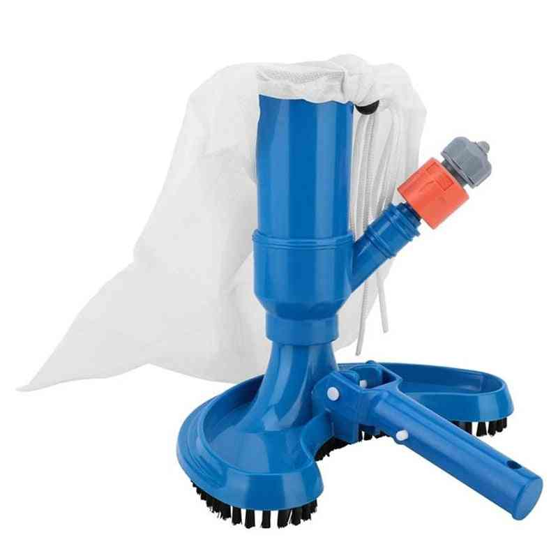 Swimming Pool Vacuum Cleaner Tool