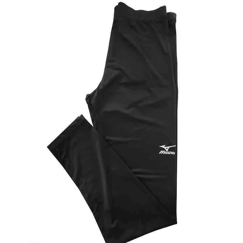 Summer Women Golf Stretch Tights Pants