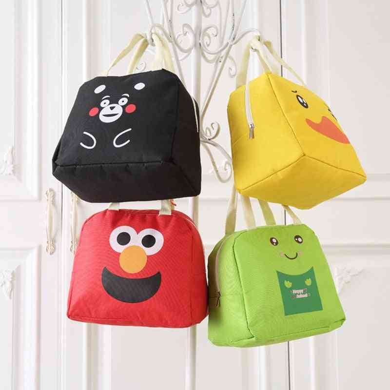 Thermal Handbags For Mummy