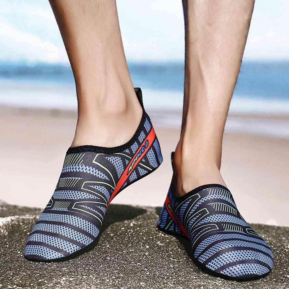 Boys & Grils Aqua Shoes, Sneakers Swimming Shoe