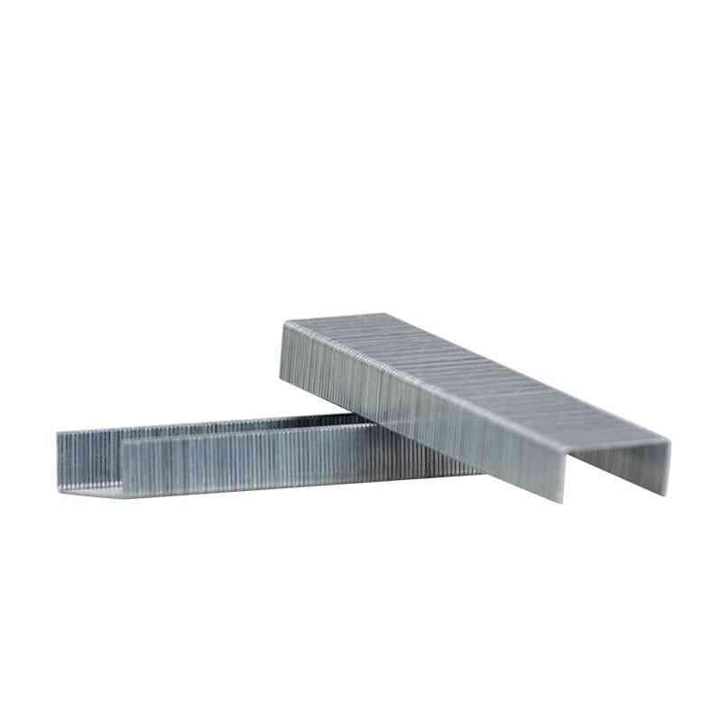 Normal Metal Office Standard Stapler Staples, Binding Machine
