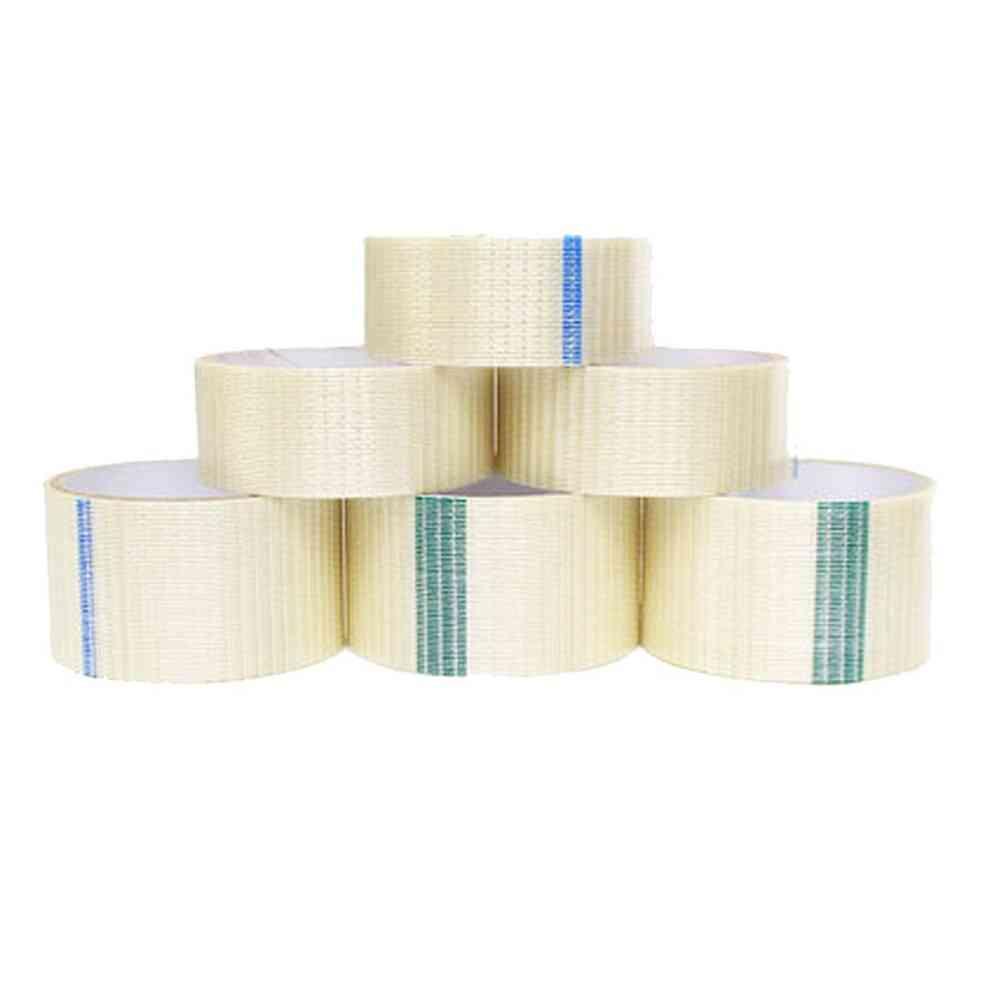 5m Adhesive Ripstop Repair Tape