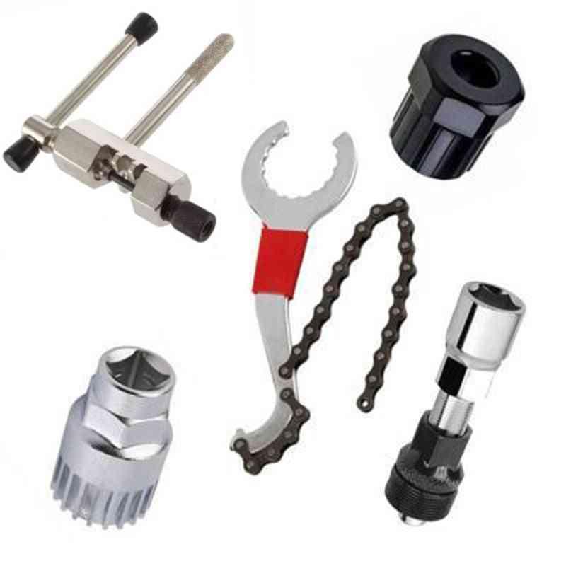 Bicycle/bikes  Repair Tool Kits