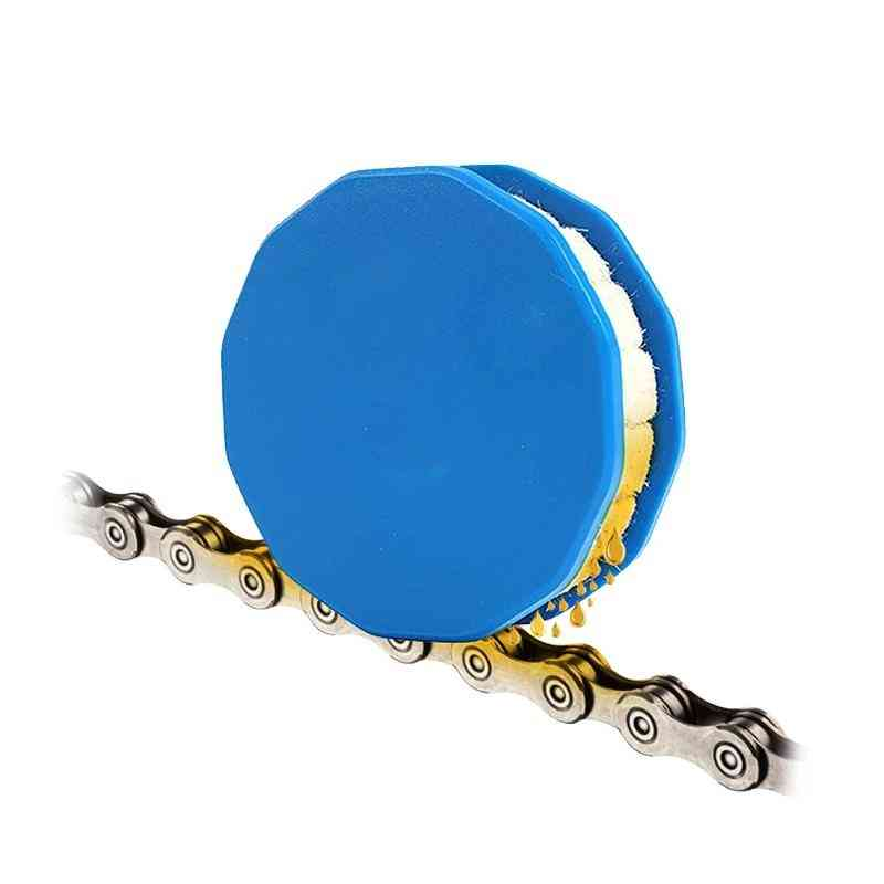 Bicycle Roller Chain Oiler