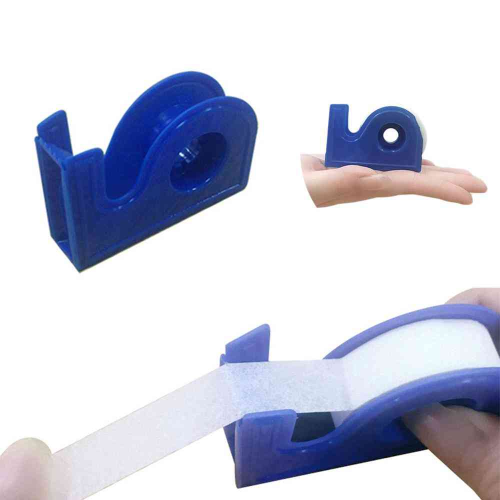Eyelash Extension Tape Cutter And Holder