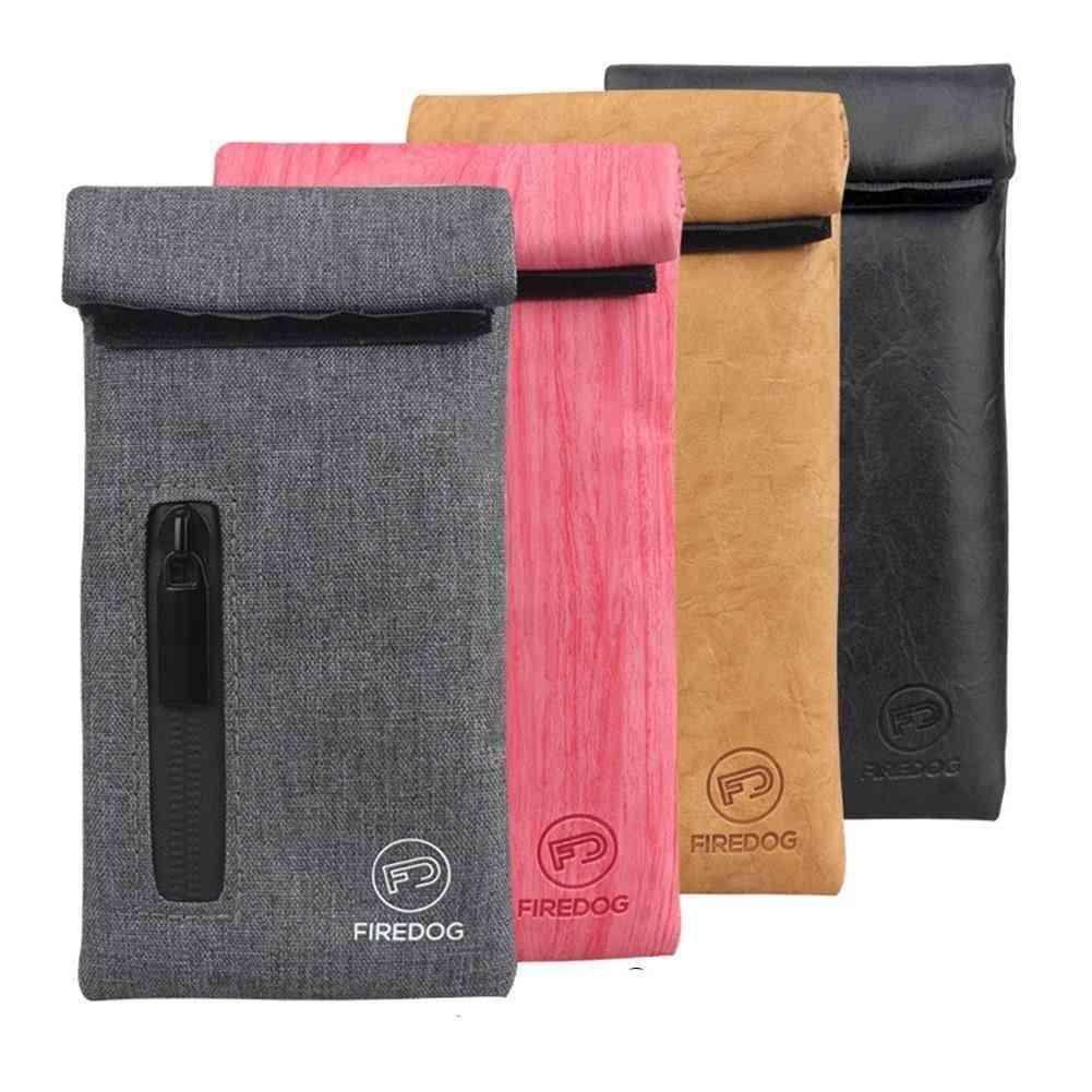 Travel Bag, Portable Moisture-proof Storage Bags