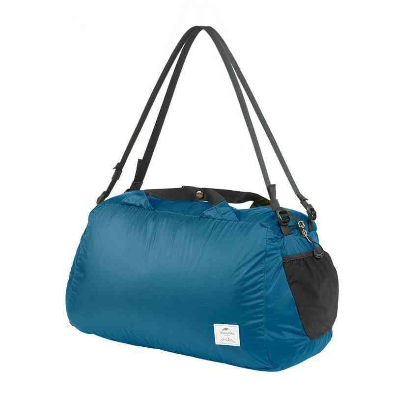 Waterproof, Ultralight Leisure Satchel Bag
