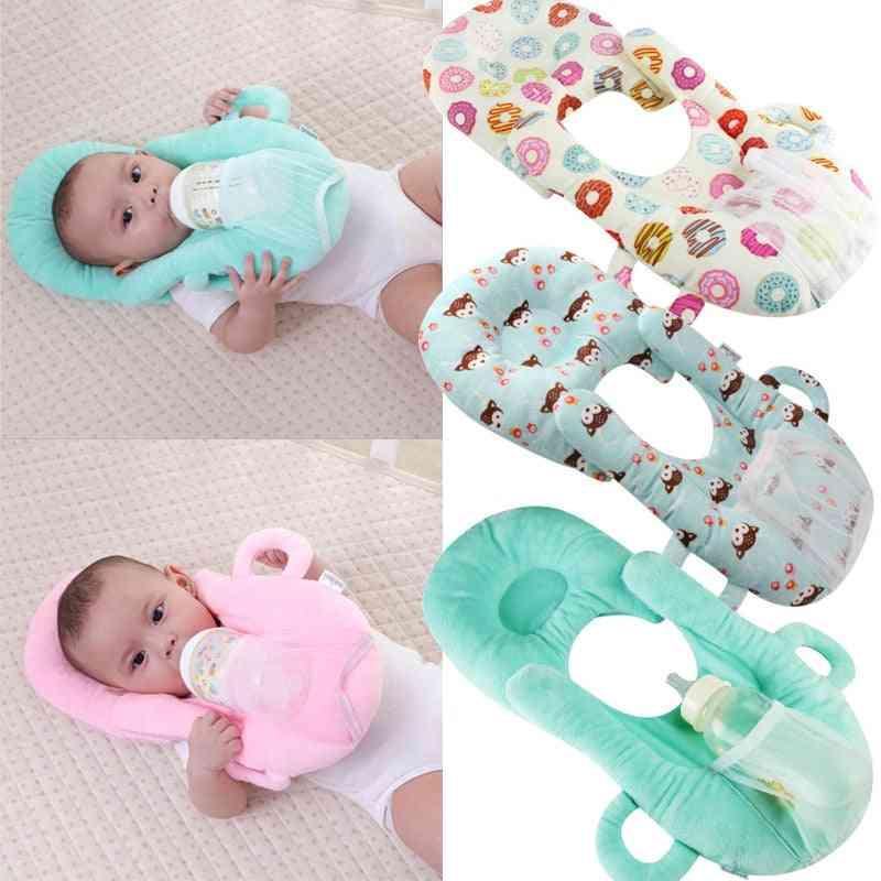 Multifunctional Nursing Pillows For Baby