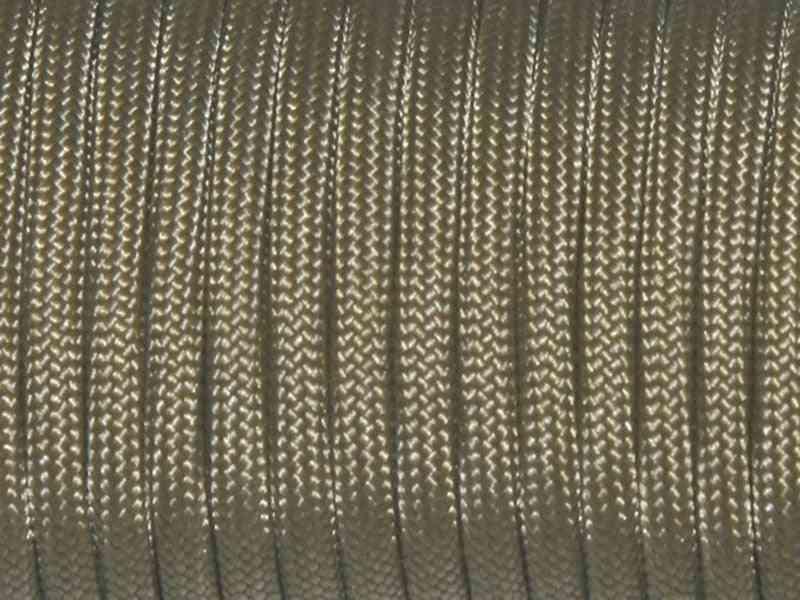Paracord Parachute Cord Lanyard Rope