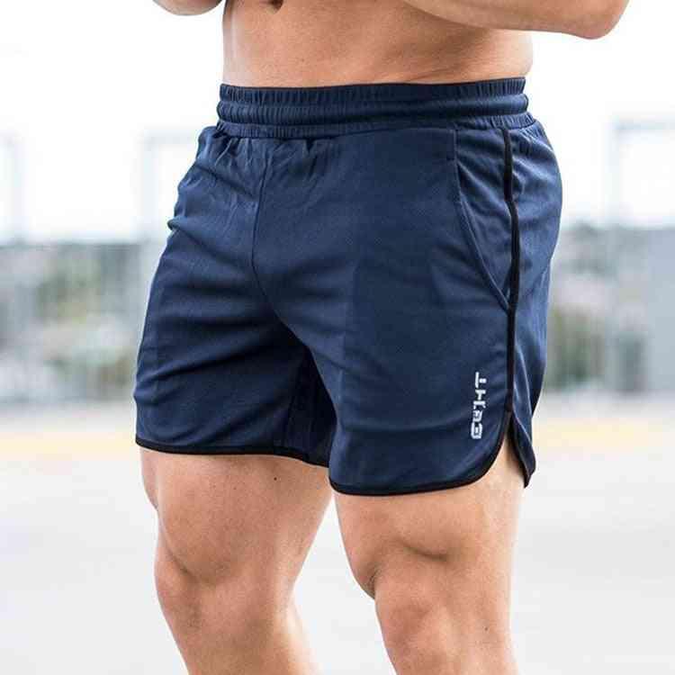 Men's Swimming/jogging/running Sports Sweatpants