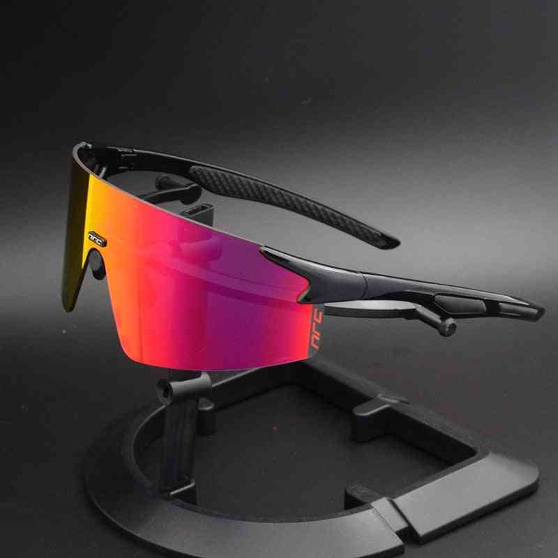 Cycling Sunglasses Sports Bicycle Mtb Mountain Bike Fishing, Hiking & Riding Eyewear