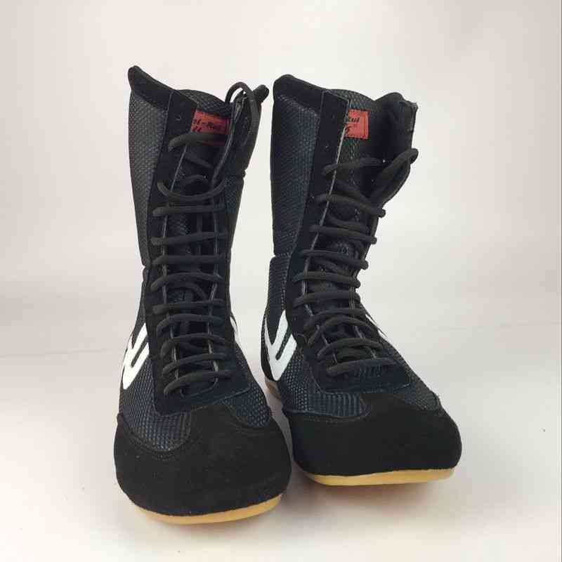 Boxing, Training Sport Sneakers