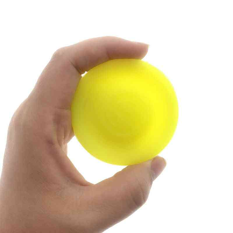 Flying Discs Mini, Catch Education Game