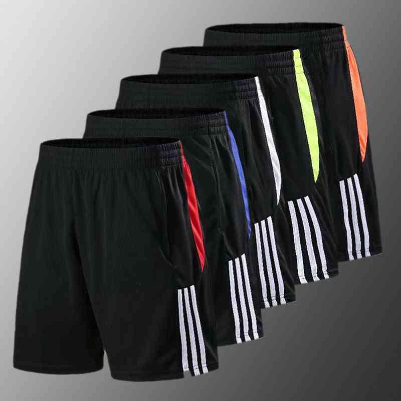New Summer Men Sport Running Shorts Jogging Fitness Racing Short