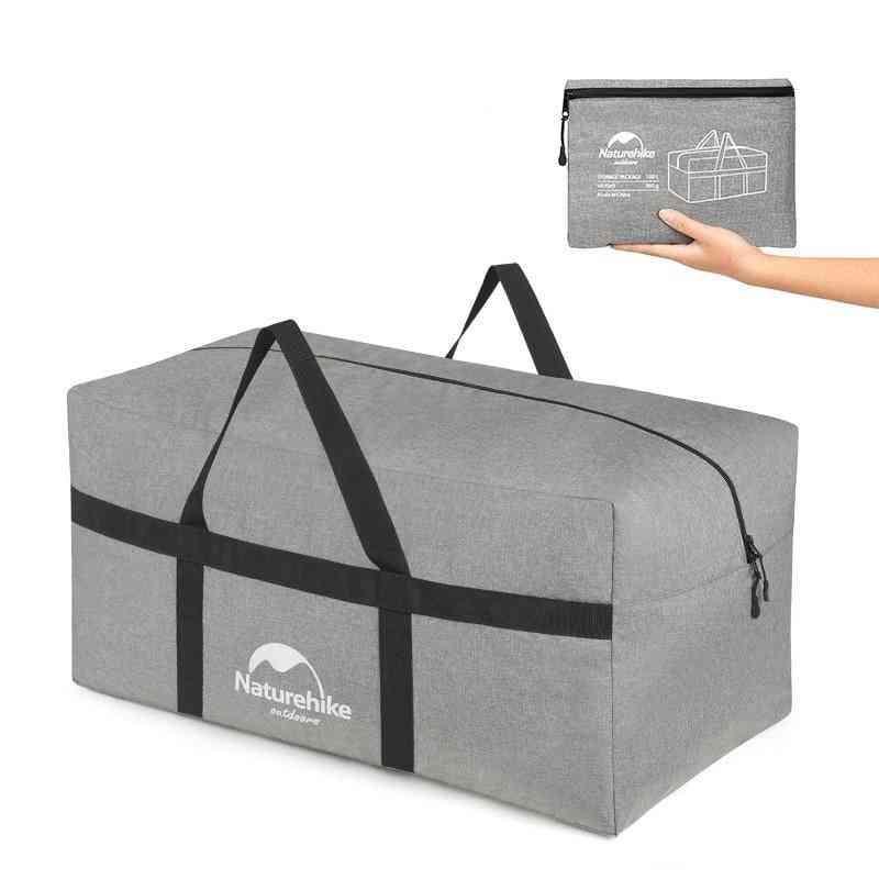 Ultralight Outdoor Folding Portable Bags