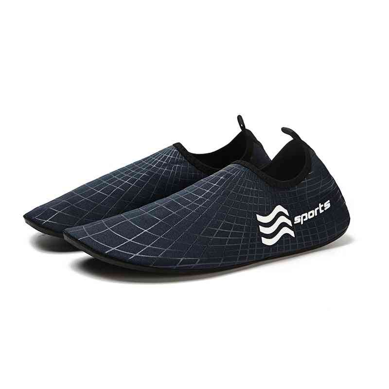 Men Women Water Summer Seaside Aqua Beach Shoes