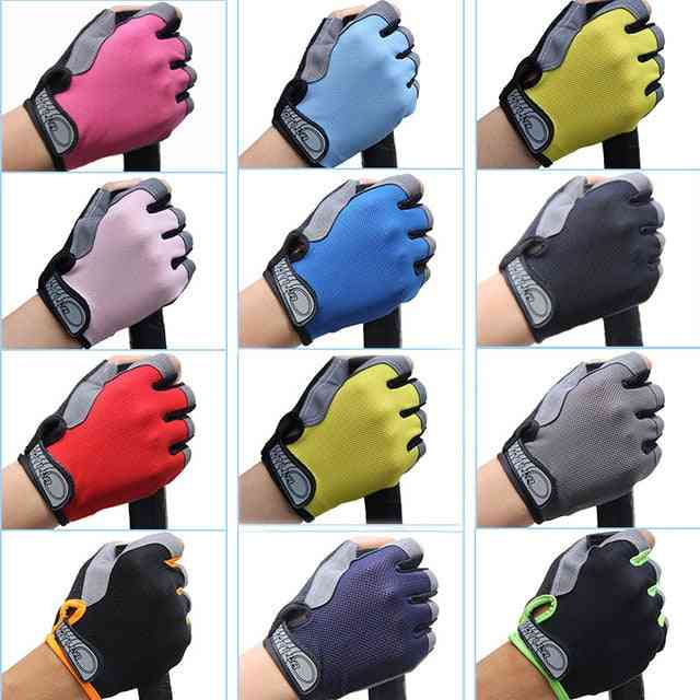 Women & Men's Outdoor Sports Gloves