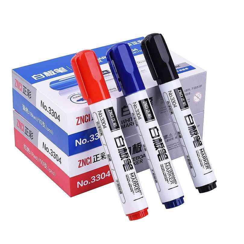 Erasable Whiteboard Pen-fineliner Marker
