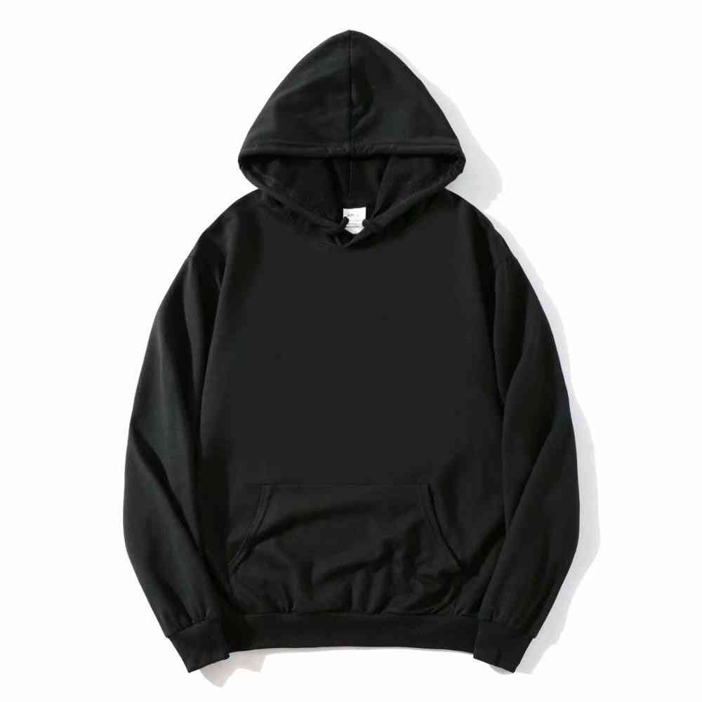 Ds Casual Hoodies's