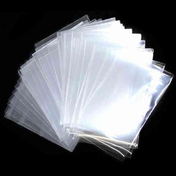 Sleeve Cards Protector - Magic Killers Of The Three Kingdom, Football Star Board Games