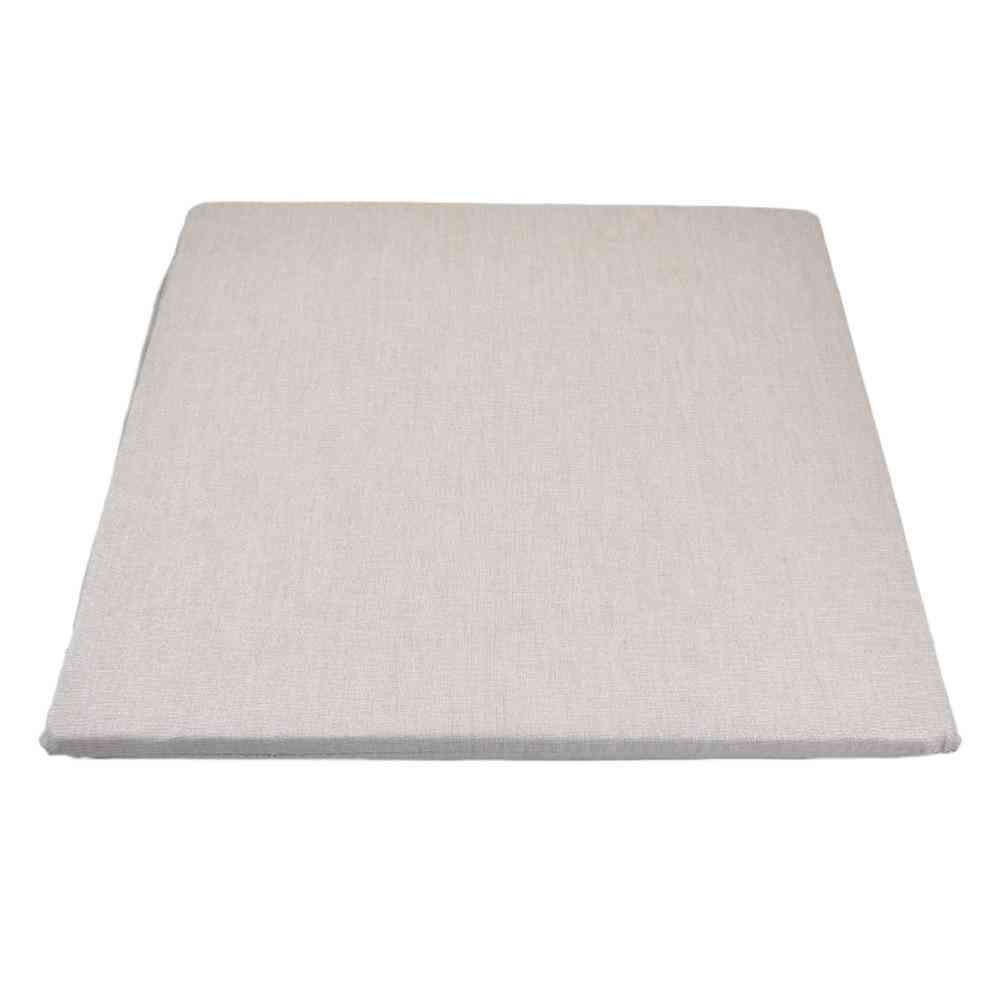 Heat Press Mats, Ironing Insulation Transfer Heating Mat