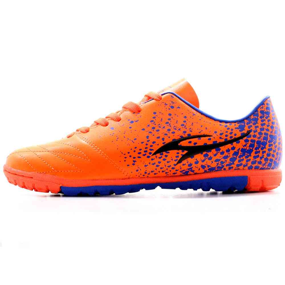 Men's Tf Turf Sole Outdoor Football Boots Shoes Soccer Cleats