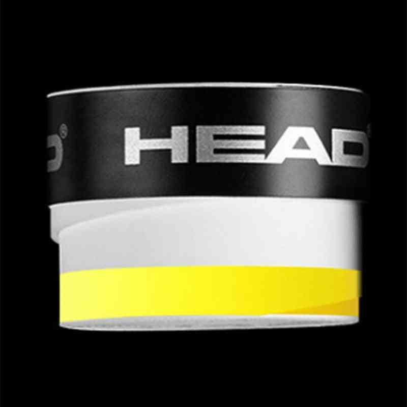 Anti Slip Head Overgrip Tennis Racket Padel Accessories