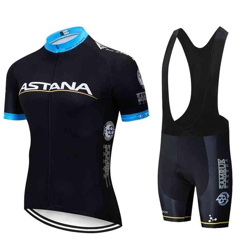 Cycling Clothing Bike Jersey