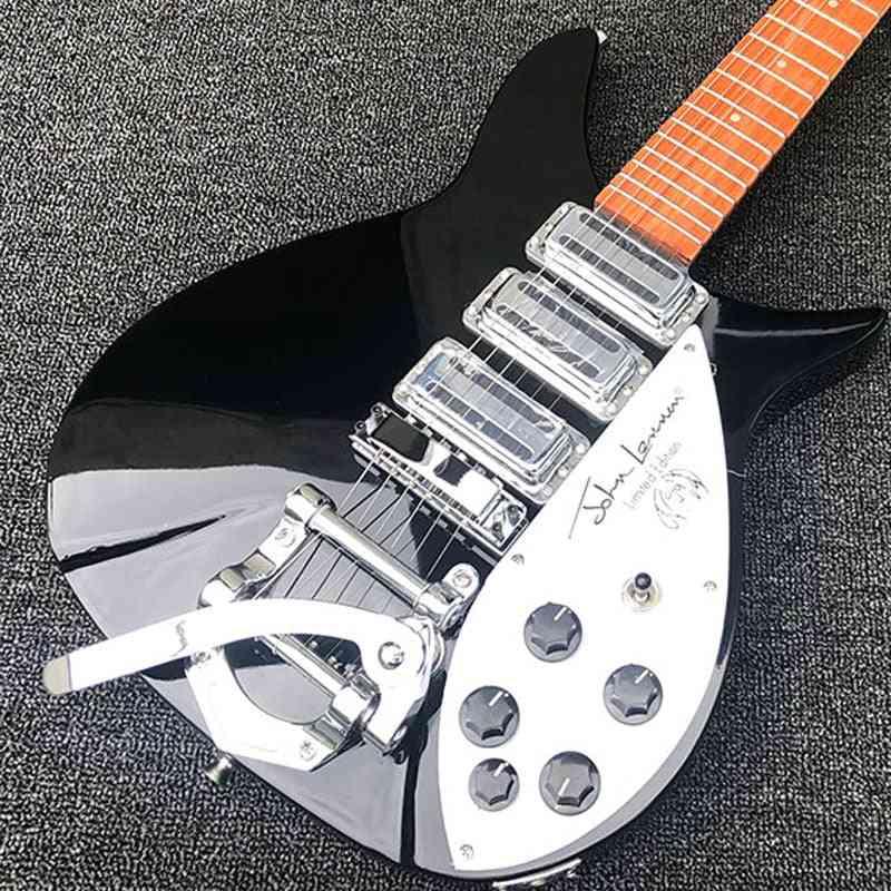 High Quality Electric Guitar