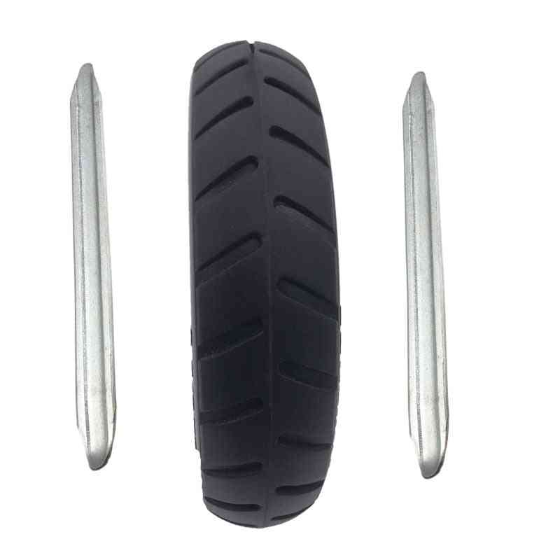 Xiaomi Scooter Tire Inflation Free Tubeless Tyre
