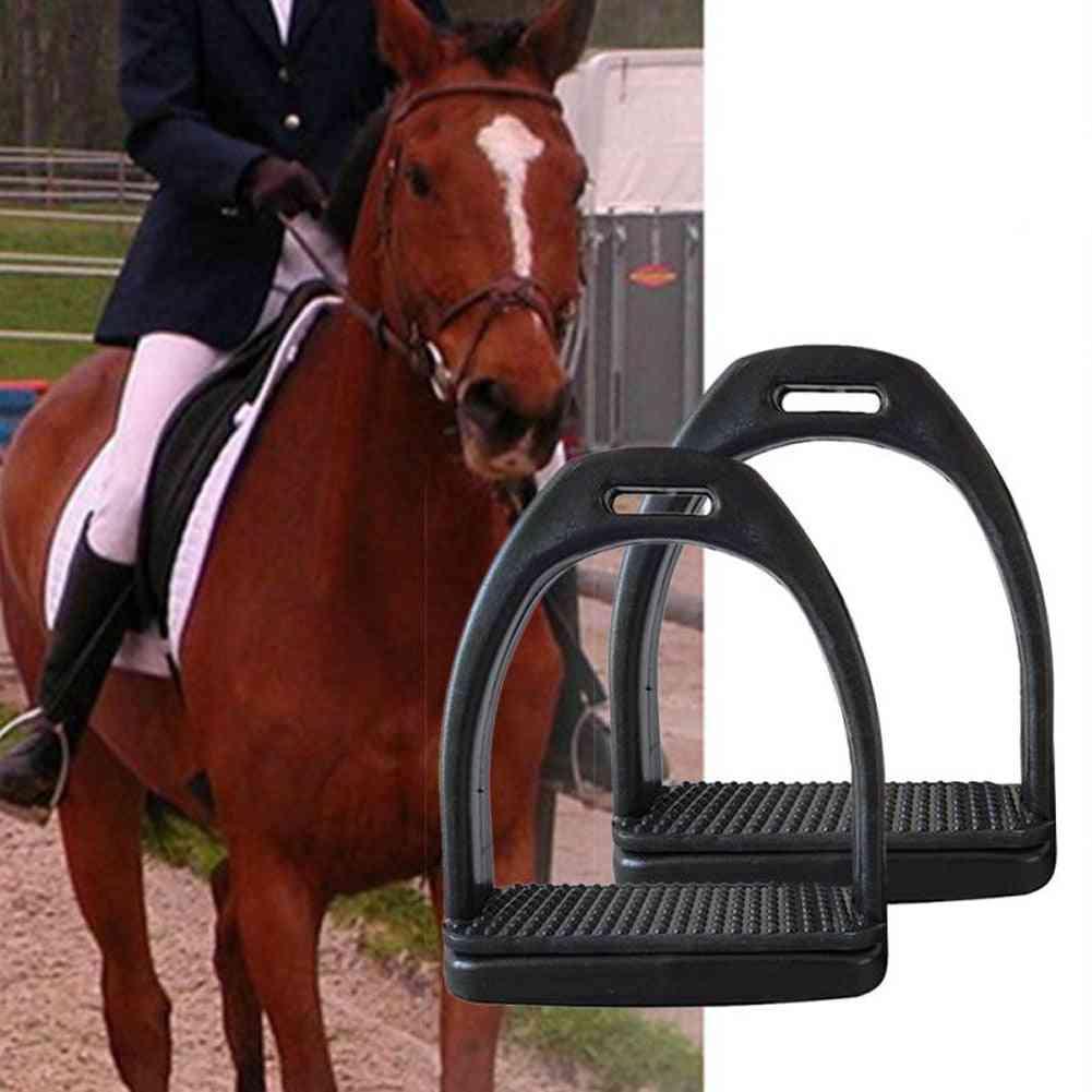 Durable Horse Riding Stirrup
