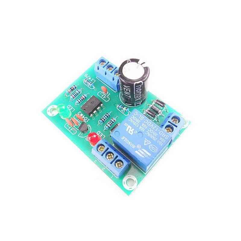 Low-pressure Water Level Controller/sensor Diy Kit, Detection Sensor Module