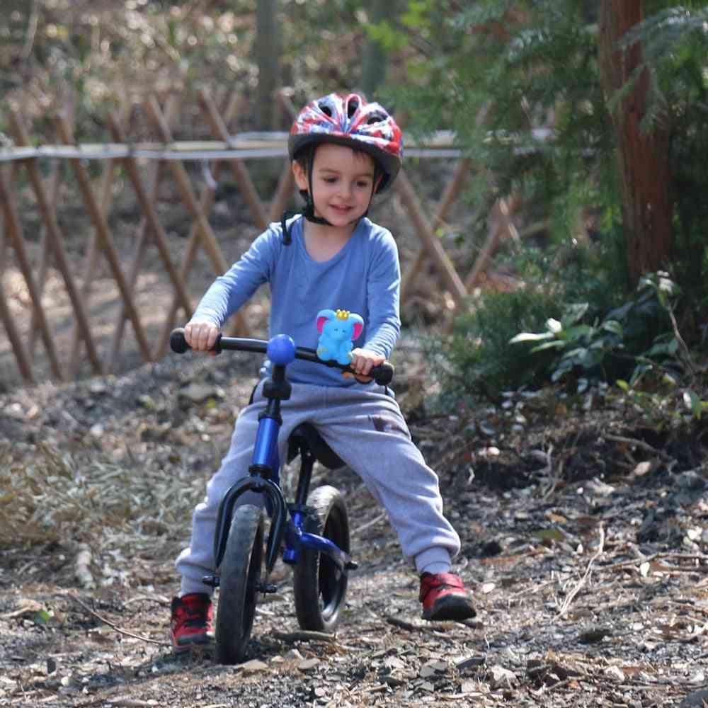 Colorful Kids Sports Balance Bike Bicycle/cycling