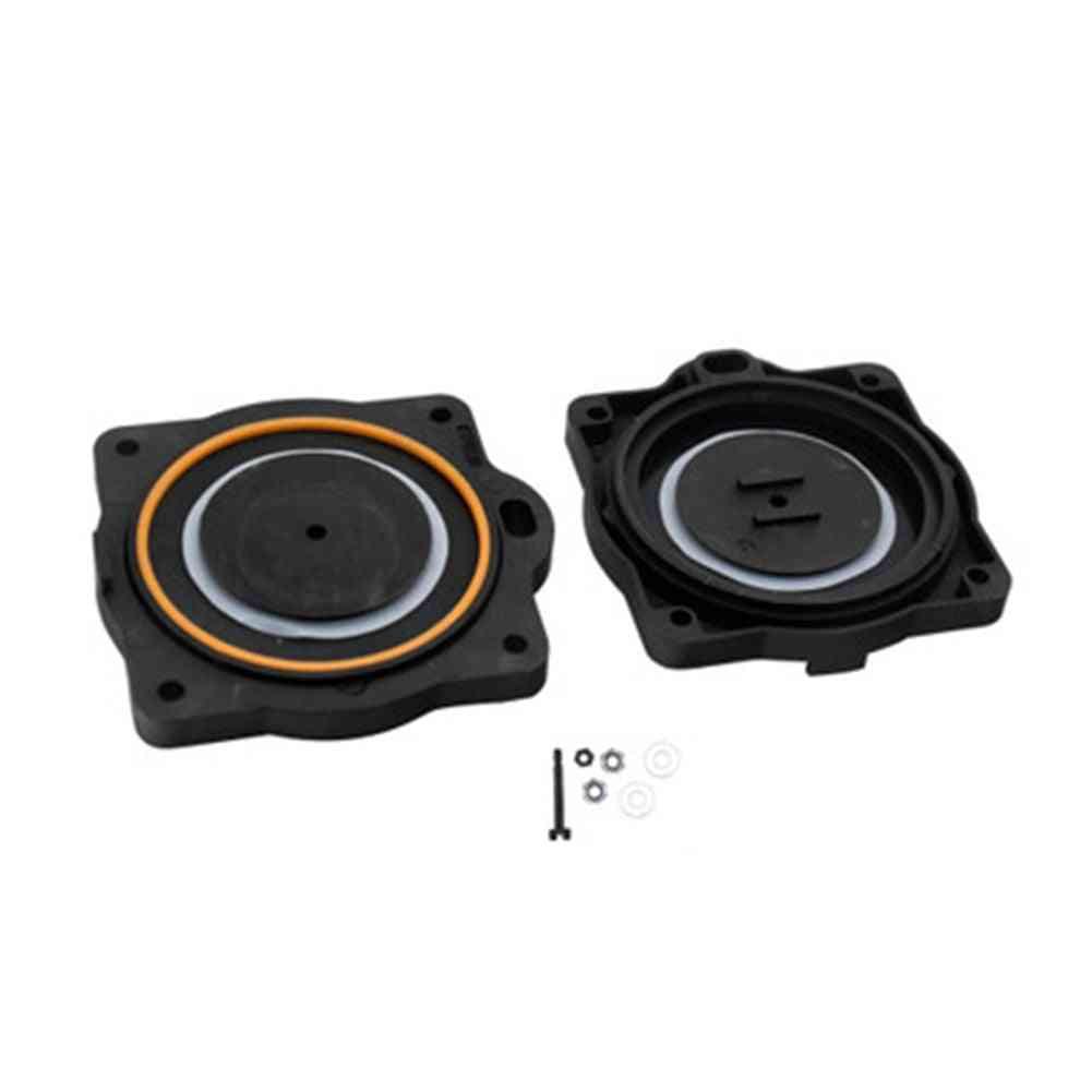 Rebuild Repair Kit Mounting Screw/washers Water Parts Air Valves Accessories