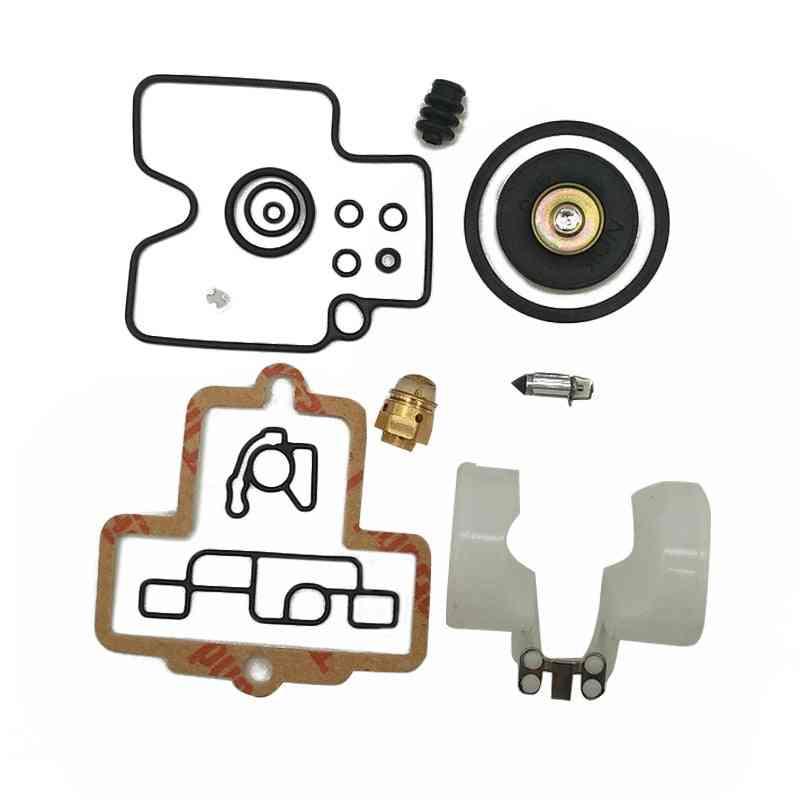 Set Of Carburetor Rebuild Kit