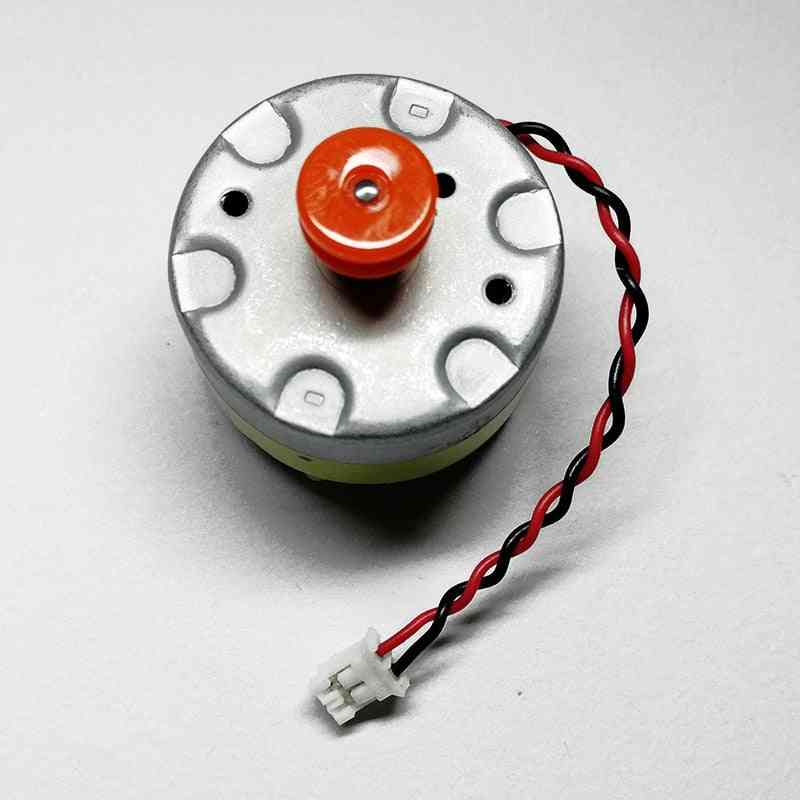 Lidar Motor For Laser Distance Sensor Replacement Vacuum Cleaner Accessories