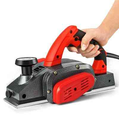 Woodworking Portable Electric Planer