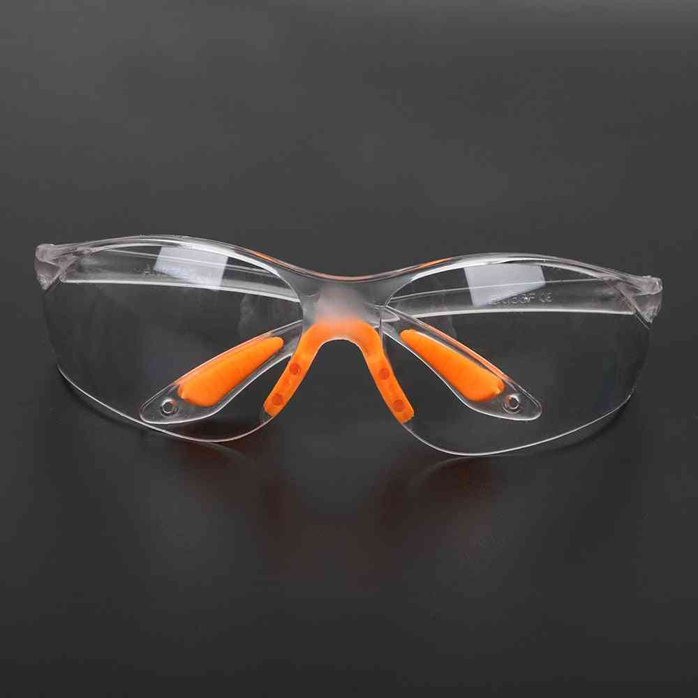 Sand Prevention Anti-dust Outdoor Safety Eye Protective Goggles