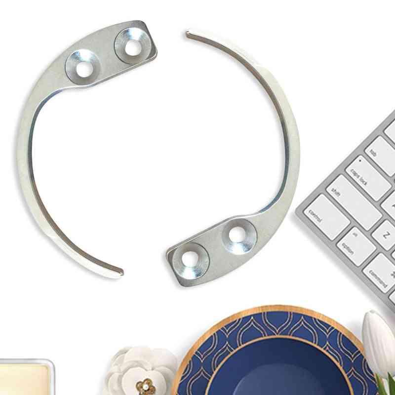 Portable Hook Key, Original Handheld Eas Detacher, Security Tag