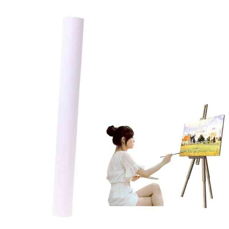 Drawing Paper Roll, Art Sketch Painting Board